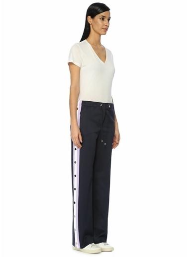 Versace Sweatpant Renkli